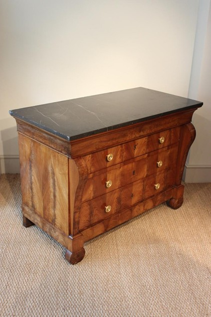 19th Century French Walnut Commode-brownrigg-product2-3august-32-E1_main_636374564821498062.JPG