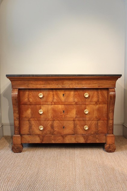 19th Century French Walnut Commode-brownrigg-product2-3august-32-L_main_636374564620091734.jpg