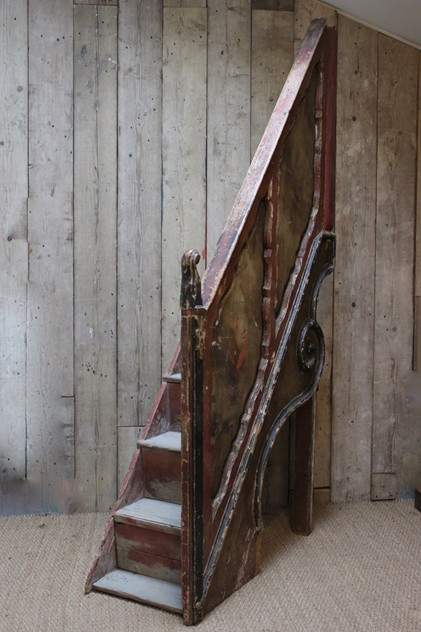18th Cent Italian Painted Staircase-brownrigg-product21-12june-2-2_main_636335534066351424.jpg
