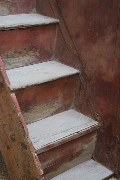 18th Cent Italian Painted Staircase-brownrigg-product21-12june-2-E2_main_636335534274778112.jpg