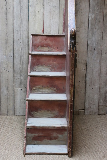 18th Cent Italian Painted Staircase-brownrigg-product21-12june-2-E4_main_636335534424857808.jpg