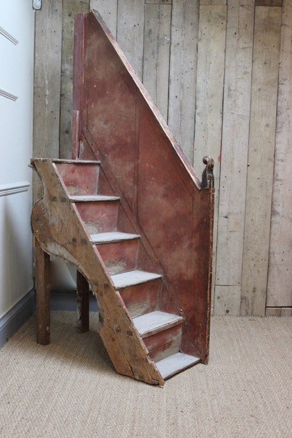 18th Cent Italian Painted Staircase-brownrigg-product21-12june-2-L_main_636335534646389168.jpg