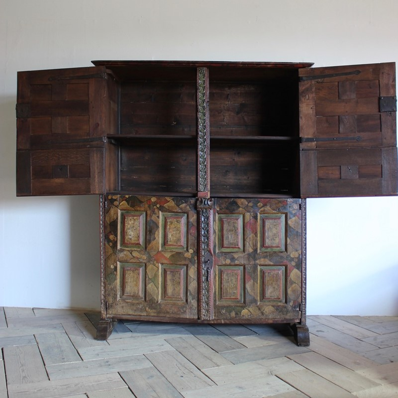 C17th Spanish Baroque Cupboard ( Alterations -brownrigg-product23-12oct-1927-THEx-main-636759864176961498.jpeg