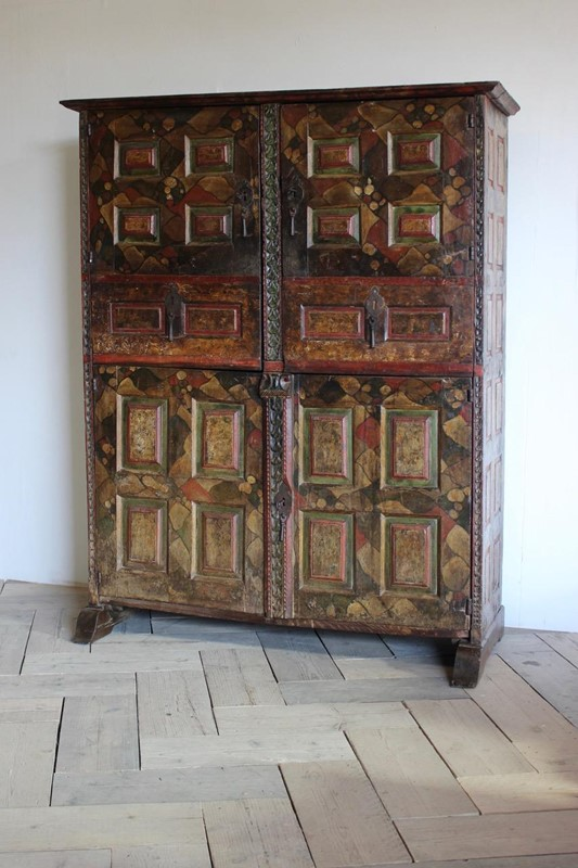 C17th Spanish Baroque Cupboard ( Alterations -brownrigg-product23-12oct-2027-4-main-636759864481713178.jpeg