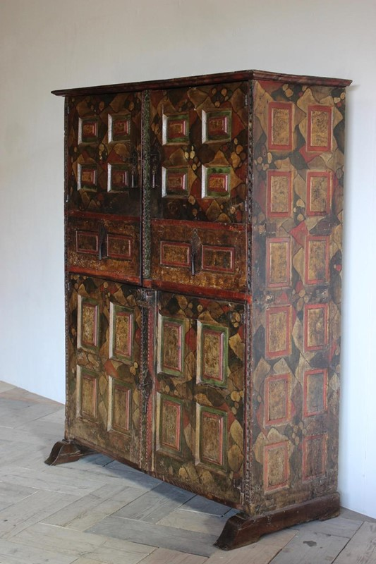 C17th Spanish Baroque Cupboard ( Alterations -brownrigg-product23-12oct-2027-E2-main-636759864490926433.jpeg