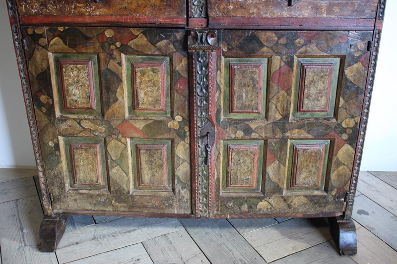 C17th Spanish Baroque Cupboard ( Alterations -brownrigg-product23-12oct-2027-E4-main-636759864500769723.jpeg