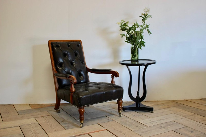 Early 20th Cent French Ebonised Occasional Table-brownrigg-product23-13july-4415-1-main-636688161653544265.jpeg