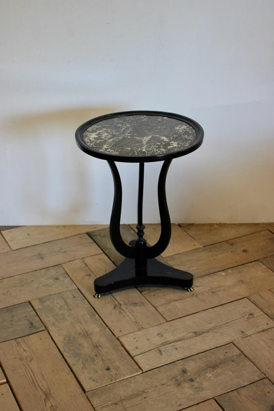 Early 20th Cent French Ebonised Occasional Table-brownrigg-product23-13july-4415-2-main-636688161660564625.jpeg