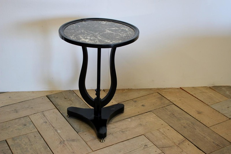 Early 20th Cent French Ebonised Occasional Table-brownrigg-product23-13july-4415-E1-main-636688161683497801.jpeg
