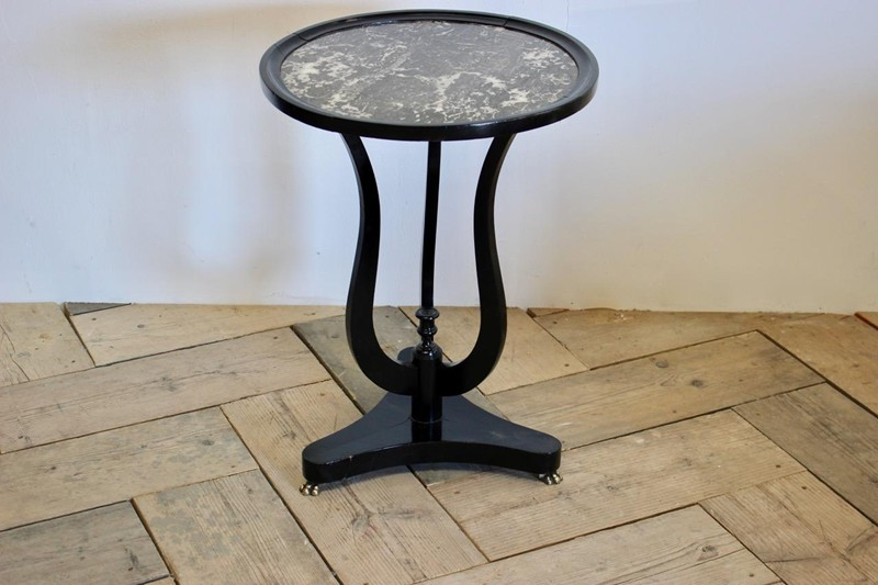 Early 20th Cent French Ebonised Occasional Table-brownrigg-product23-13july-4415-L-main-636688161690830177.jpeg