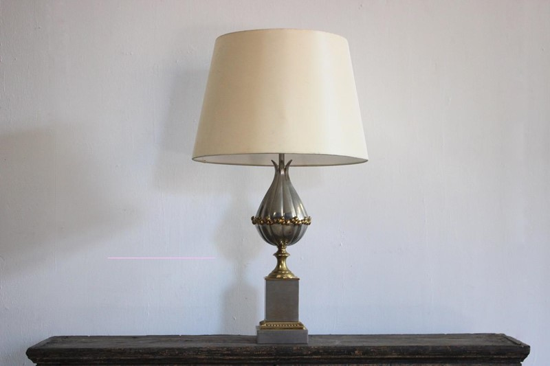 1950s Lotus Bud Table Lamp by Maison Charles-brownrigg-product5-21oct-3838-L-main-636759940455145567.jpeg