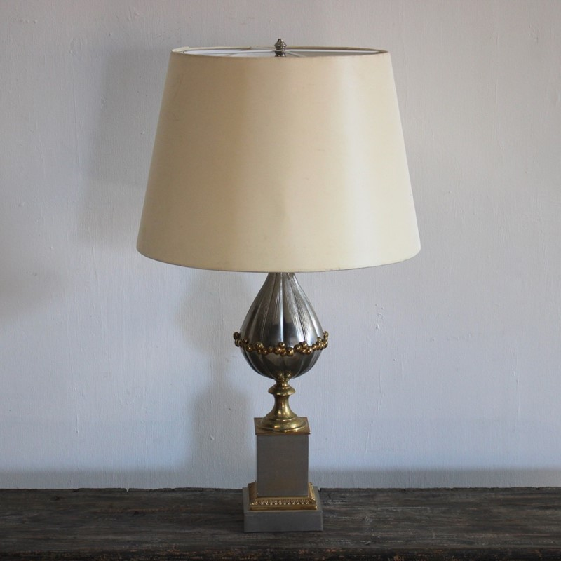 1950s Lotus Bud Table Lamp by Maison Charles-brownrigg-product5-21oct-3838-THEx-main-636759940278423176.jpeg