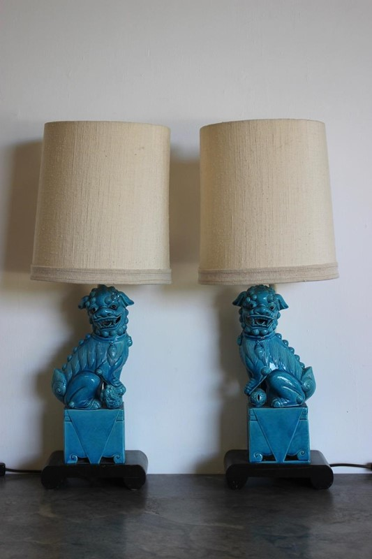 Pair of 1950s/60s Turquoise Tables Lamps -brownrigg-product5-23may-3512-1-main-636949838596257605.jpeg