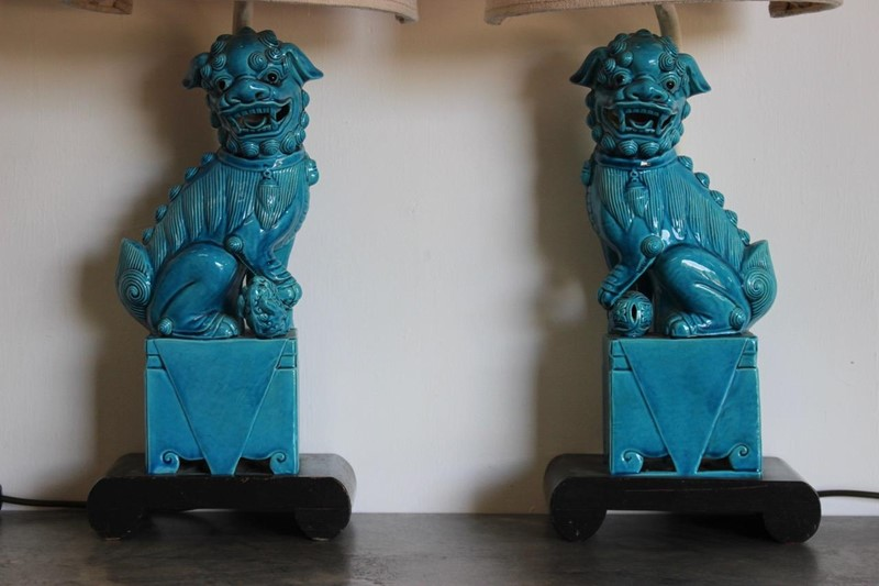 Pair of 1950s/60s Turquoise Tables Lamps -brownrigg-product5-23may-3512-4-main-636949838607820374.jpeg