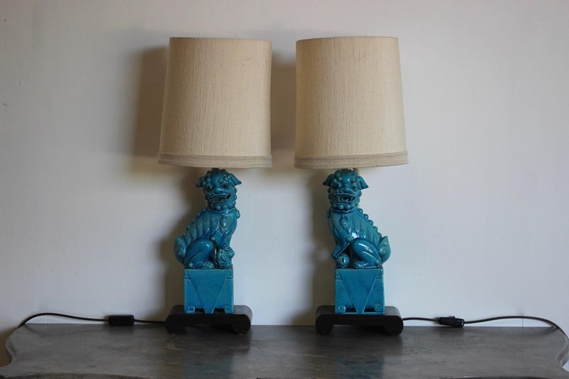 Pair of 1950s/60s Turquoise Tables Lamps -brownrigg-product5-23may-3512-e2-main-636949838616727462.jpeg