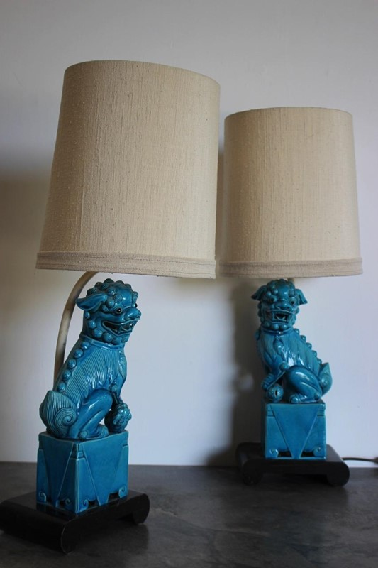 Pair of 1950s/60s Turquoise Tables Lamps -brownrigg-product5-23may-3512-e4-main-636949838624851059.jpeg