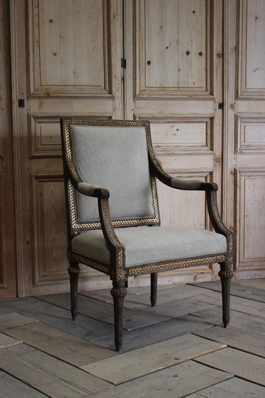 Swedish Gustavian Armchair-brownrigg-product6-13july-5112-2-main-636675171400116748.jpeg
