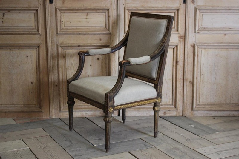 Swedish Gustavian Armchair-brownrigg-product6-13july-5112-3-main-636675171408541180.jpeg