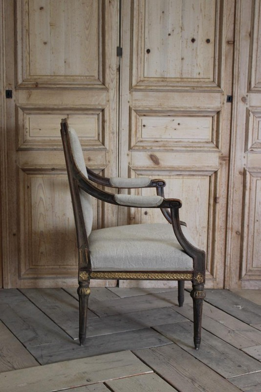 Swedish Gustavian Armchair-brownrigg-product6-13july-5112-4-main-636675171425078028.jpeg