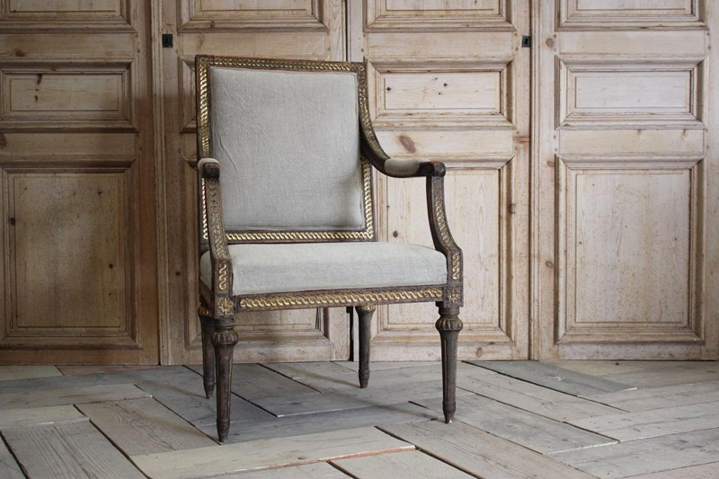 Swedish Gustavian Armchair-brownrigg-product6-13july-5112-L-main-636675171433502460.jpeg