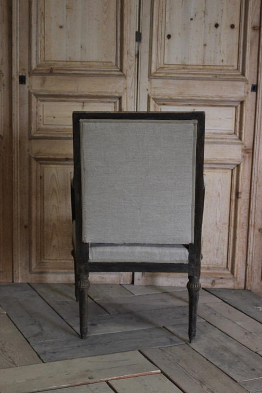 Swedish Gustavian Armchair-brownrigg-product6-13july-5212-E2-main-636675171441770884.jpeg