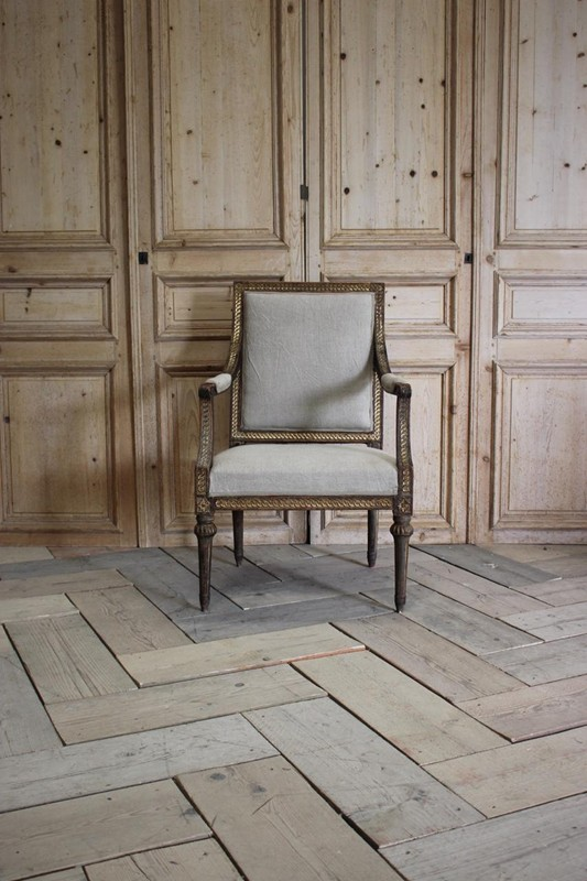 Swedish Gustavian Armchair-brownrigg-product6-13july-5212-E3-main-636675171450195316.jpeg