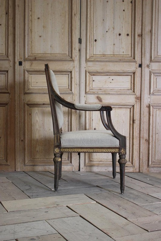 Swedish Gustavian Armchair-brownrigg-product6-13july-5212-E5-main-636675171466576156.jpeg
