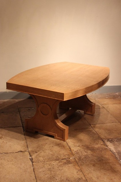 Art Deco Style Limed Oak Extending Dining Table-brownrigg-product6-6feb-38-3_main_636568029407811348.jpeg