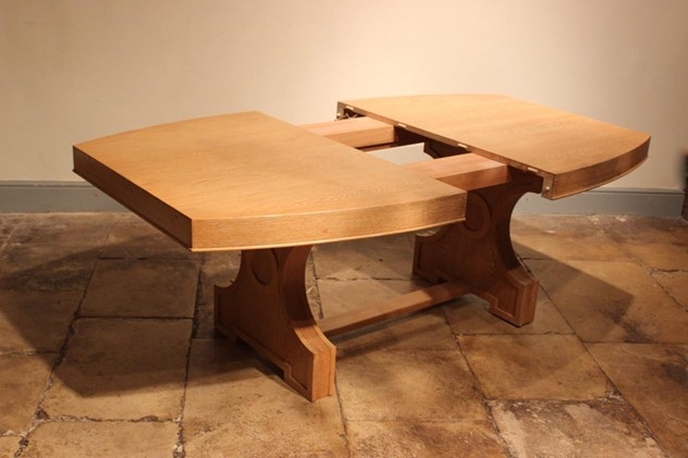 Art Deco Style Limed Oak Extending Dining Table-brownrigg-product6-6feb-38-4_main_636568029612181828.jpeg