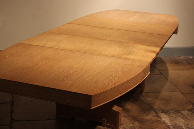 Art Deco Style Limed Oak Extending Dining Table-brownrigg-product6-6feb-38-E2_main_636568029674585028.jpeg