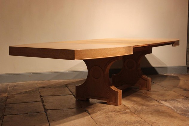 Art Deco Style Limed Oak Extending Dining Table-brownrigg-product6-6feb-38-E3_main_636568029786910788.jpeg