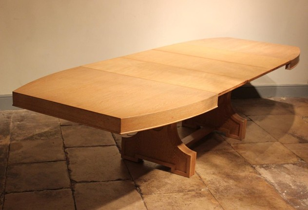 Art Deco Style Limed Oak Extending Dining Table-brownrigg-product6-6feb-38-E4_main_636568029465066284.jpeg