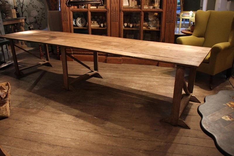 Very Large 1940s French Vendange Table-brownrigg-very-large-1940s-french-vendange-table-3248-e2-main-637146830027719095.jpeg