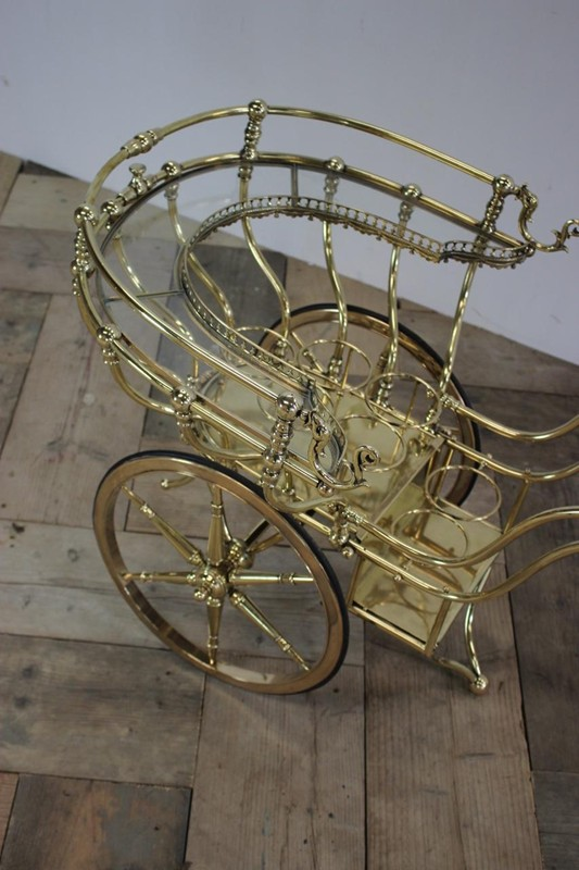 1950s Italian Bar Cart-brownrigg-very-smart-1950s-italian-bar-cart-in-brass-55-2-main-636609593454863951.jpeg