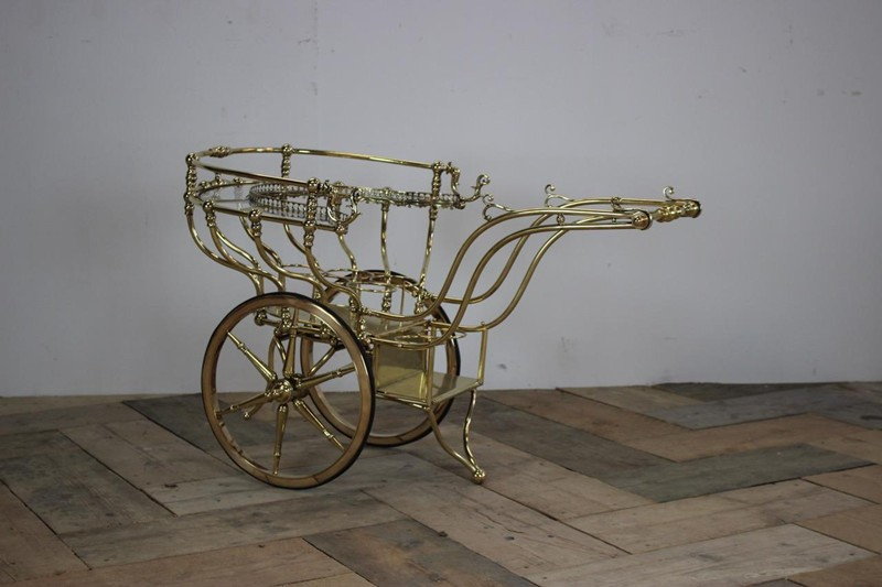 1950s Italian Bar Cart-brownrigg-very-smart-1950s-italian-bar-cart-in-brass-55-E2-main-636609593469528703.jpeg