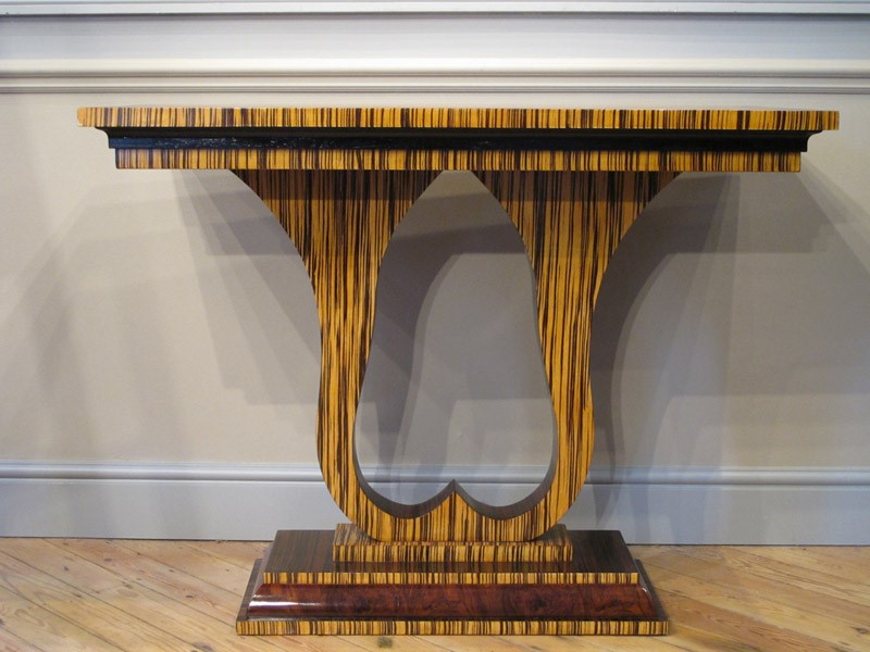 20th Cent Console Table-brownrigg-very-stylish-20th-cent-console-table-5532-1-main-637004346086441274.jpg