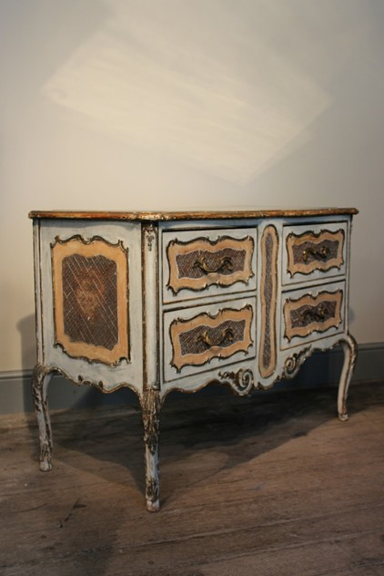 Italian Painted Commode with its original top-brownrigg-wonderful-1950s-italian-painted-commode-with-its-original-mirrored-top-54-E1_main.jpeg