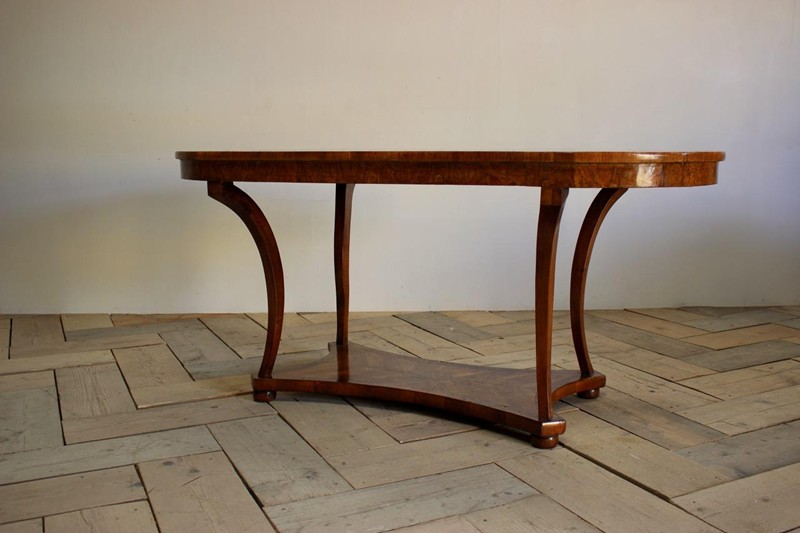 19th cent Italian Centre Table in Walnut-brownrigg-wonderful-19th-cent-italian-centre-table-in-walnut-1217-4-main-636688145440101875.jpeg