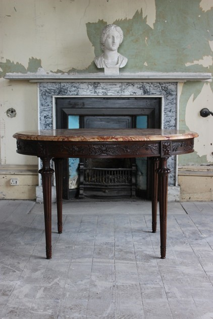 19th century French Marble Top Centre Table-brownrigg-wonderful-19th-century-french-marble-top-centre-table-18-1_main_636092940039397580.jpeg