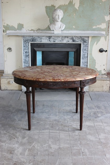 19th century French Marble Top Centre Table-brownrigg-wonderful-19th-century-french-marble-top-centre-table-18-3_main_636092940170600308.jpeg