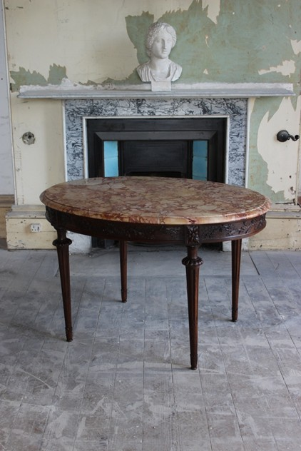 19th century French Marble Top Centre Table-brownrigg-wonderful-19th-century-french-marble-top-centre-table-26-E1_main_636092939833779036.jpeg