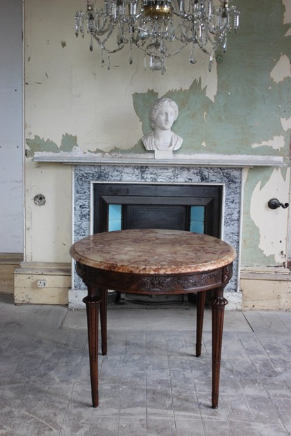 19th century French Marble Top Centre Table-brownrigg-wonderful-19th-century-french-marble-top-centre-table-26-E3_main_636092940232847500.jpeg