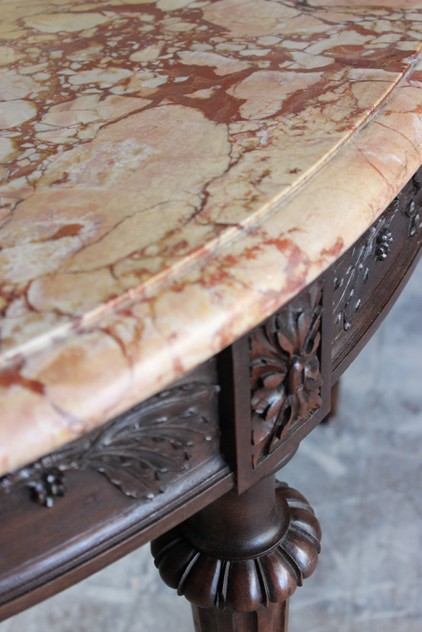 19th century French Marble Top Centre Table-brownrigg-wonderful-19th-century-french-marble-top-centre-table-26-E4_main_636092940294002636.jpeg