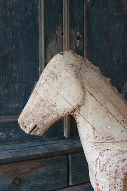 19th century Painted Swedish Wooden Horse-brownrigg-wonderful-19th-century-painted-swedish-wooden-horse-3-1_main_636272492506113390.jpg