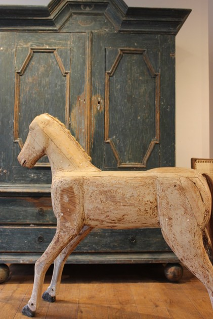 19th century Painted Swedish Wooden Horse-brownrigg-wonderful-19th-century-painted-swedish-wooden-horse-3-3_main_636272492647768654.jpg