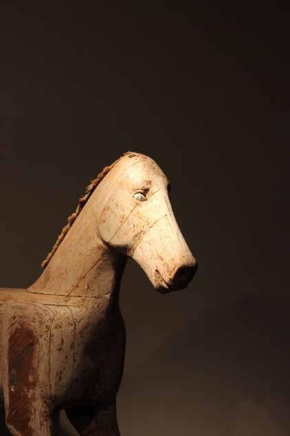 19th century Painted Swedish Wooden Horse-brownrigg-wonderful-19th-century-painted-swedish-wooden-horse-3-E4_main_636272493202065078.jpg