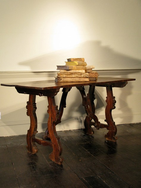 19th Century Spanish Walnut Occasional table -brownrigg-wonderful-19th-century-spanish-walnut-occasional-table-6672-L_main_636008974797723593.jpg