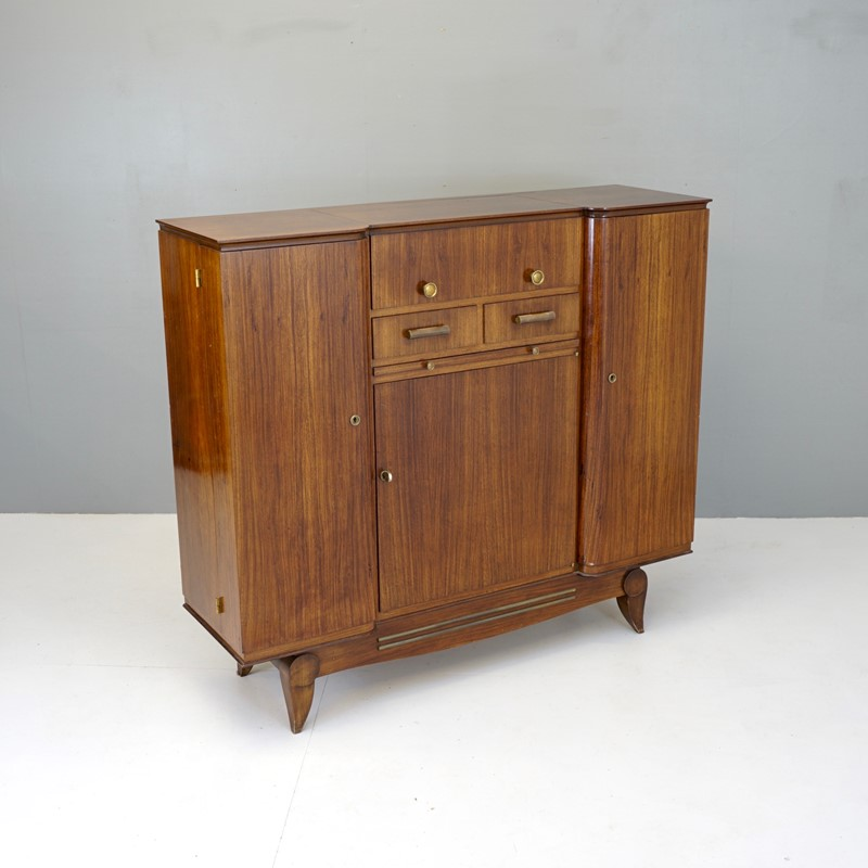 Art Deco Bar Cabinet-c20-james-green-dsc05718-main-637394768206421927.jpg