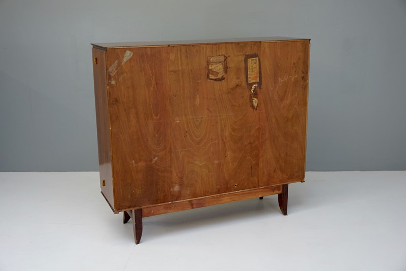 Art Deco Bar Cabinet-c20-james-green-dsc05745-main-637394771842965820.jpg