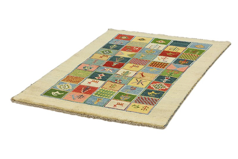 Gabbeh Bakhtiari Rug With Naive Animals -callie-hollenden-27198-ab7ixxl-main-637366299974496862.jpg